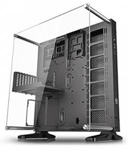 Thermaltake Core P5 Black Edition ATX Open Frame