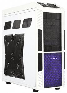 Rosewill Gaming ATX Full Tower Computer Case Cases