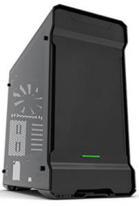 Phanteks Enthoo Evolv ATX Computer Case