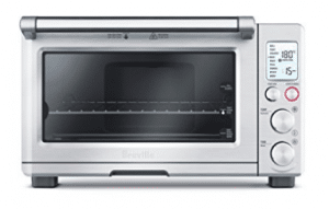 Breville BOV800XL Smart Oven 1800-Watt Convection