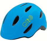 Top 10 Best Infant Bike Helmets in 2018 Reviews
