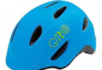 Top 10 Best Infant Bike Helmets in 2019 Review