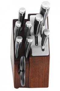 Top 10 Best Calphalon Knife Sets In 2020 Reviews Home