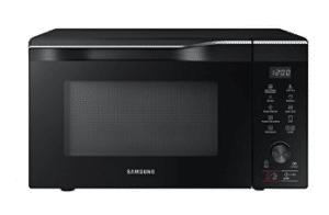 Samsung MC11K7035CG 1.1 cu. ft