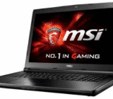 Top 9 Best MSI Gaming Laptops in 2018 Reviews