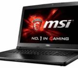 Top 9 Best MSI Gaming Laptops in 2019 Review