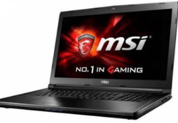 Top 9 Best MSI Gaming Laptops in 2019 Review