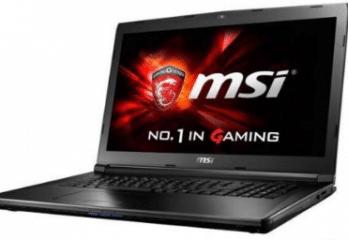 Top 9 Best MSI Gaming Laptops in 2018 Reviews