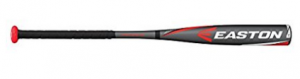 Easton S200 Youth Baseball Bat