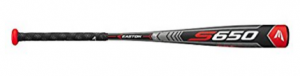 Easton 2019 USA Baseball 2 5/8 S650 Youth Baseball Bat -9