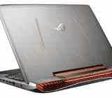 Top 8 Best ASUS Gaming Laptops in 2018 Reviews