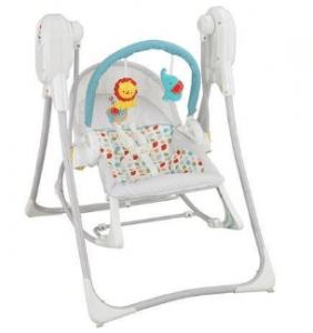 Best Baby Swing Archives Toptenproductreview Com