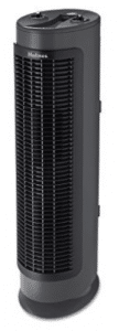 Holmes HEPA Type Tower Air Purifier, HAP424-U