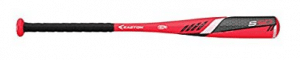 Easton S50 Youth Baseball Bat