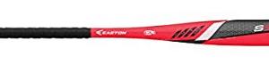 Easton S50 Youth Baseball Bat