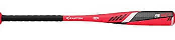 Top 10 Best Youth Baseball Bats in 2018 Reviews