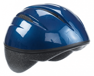 Angeles Toddler Helmet