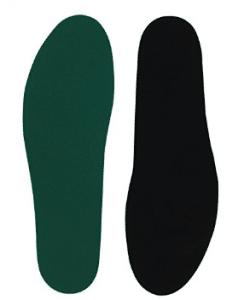 Spenco Rx Comfort Thin Lightweight Cushioning Orthotic Shoe Insole