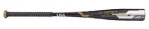 2019 Rawlings 5150 Alloy USA Baseball Bat (-10)
