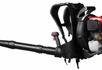 Top 8 Best Backpack Blowers in 2019 Review
