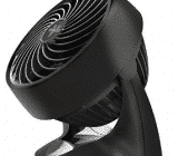 Top 10 Best Air Circulator Fans in 2018 Reviews