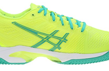 Top 10 Best Tennis Shoes for Women in 2018 Reviews