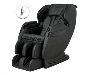 NEW FOREVER REST FR-5Ks PREMIER BACK SAVER