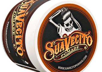Top 10 Best Pomades for Men Review in 2019