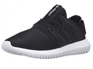 adidas Originals Women's Tubular Viral W Fashion Sneaker