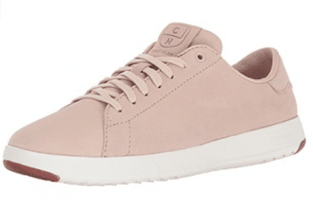 Top 10 Best Traveling Shoes for Women in 2018