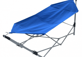Top 10 Best Portable Hammocks with Stand in 2018