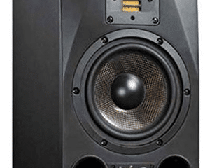 Top 10 Best Studio Monitor Speakers 2018
