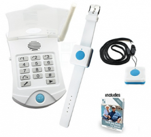 Medical Alert Systems for Seniors No Monthly Fee medical alert system