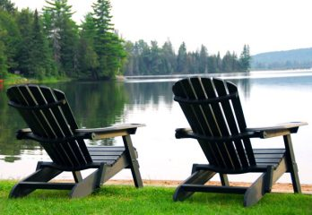 Top 10 Best Adirondack Chairs Review 2019