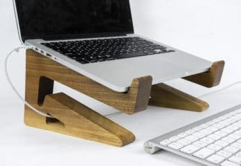 Top 10 Best Laptop Stands Review in 2019