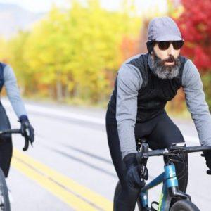 Men Cycling Jacket