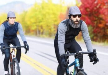 Top 10 Best Men Cycling Jackets in 2018 Reviews