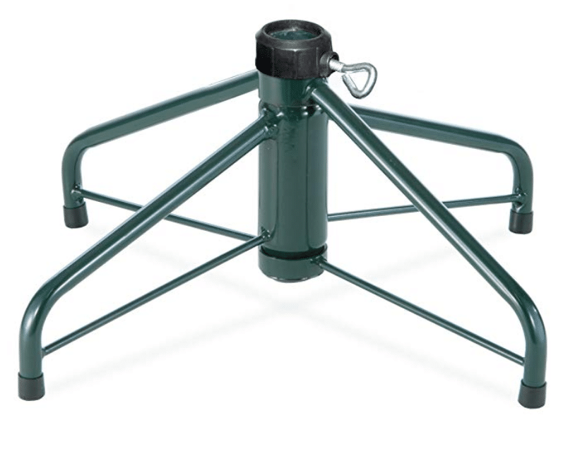 National Tree 32-Inch Folding Tree Stand
