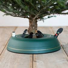 Top 10 Best Christmas Tree Stands in 2019 Review