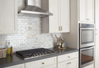 Top 10 Best Cabinet Range Hoods Review 2019
