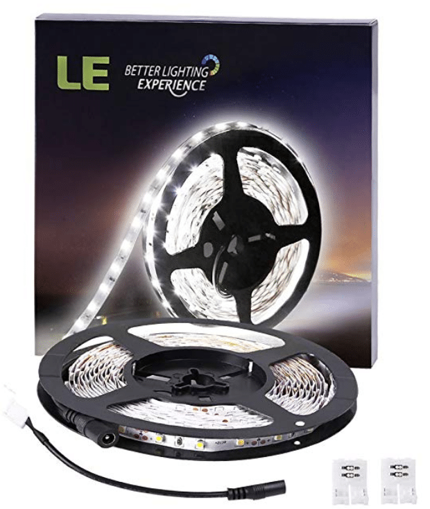 LE 16.4ft LED Flexible Light Strip