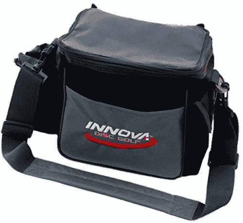 Innova - Champion Discs Standard Disc Golf Bag