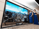 Top 10 Best 90-100-Inch TVs Review in 2019