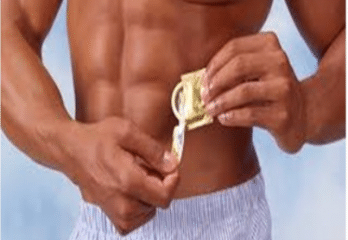 Top 9 Best Safest Condoms In 2019 Review