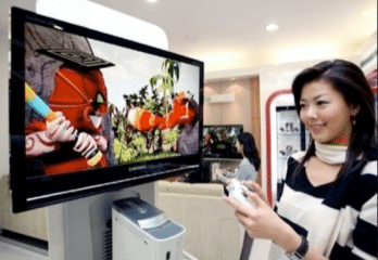 Top 8 Best 22-Inch TVs in 2019 Review