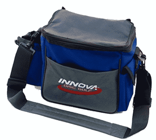 Champion Discs Standard Disc Golf Bag