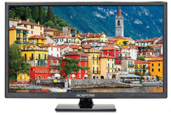 Sceptre 24 Inches 720p LED TV