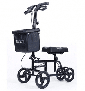Best Value Knee Walker