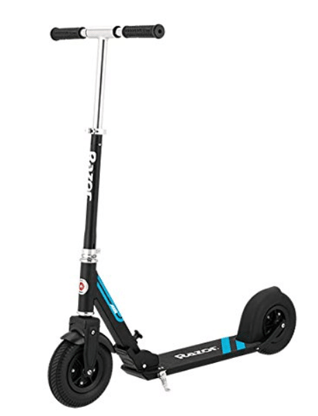 Razor 13013205 A5 Air Scooter