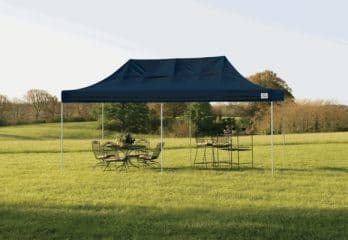 Top 10 Best Pop Up Canopy Tents in 2019 Review